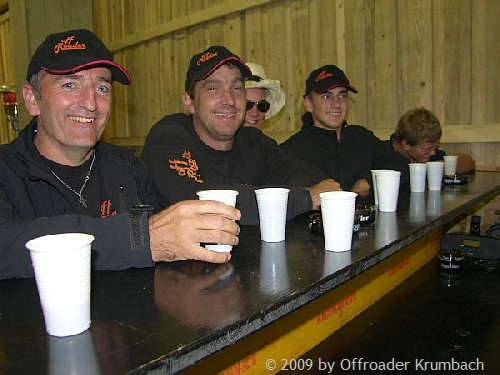 burn_out_party_off_roader_krumbach_09_107