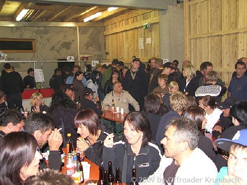 burn_out_party_off_roader_krumbach_09_131