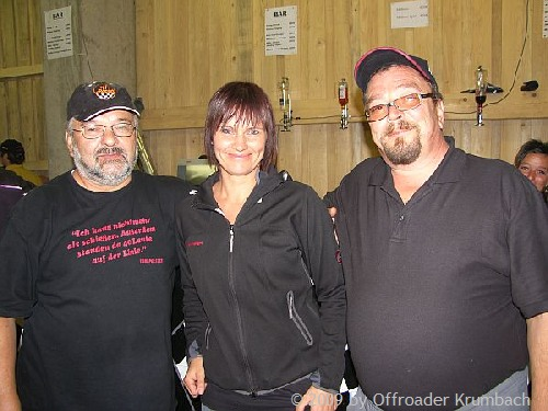 burn_out_party_off_roader_krumbach_09_106