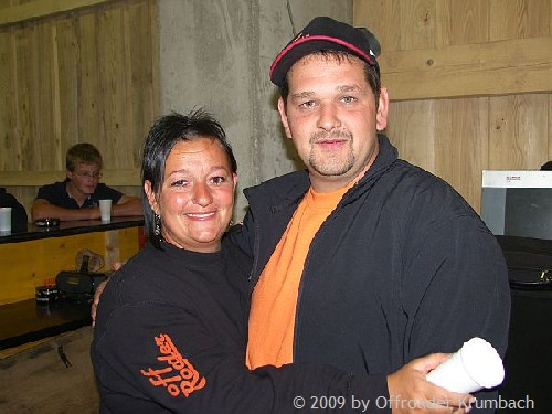 burn_out_party_off_roader_krumbach_09_108