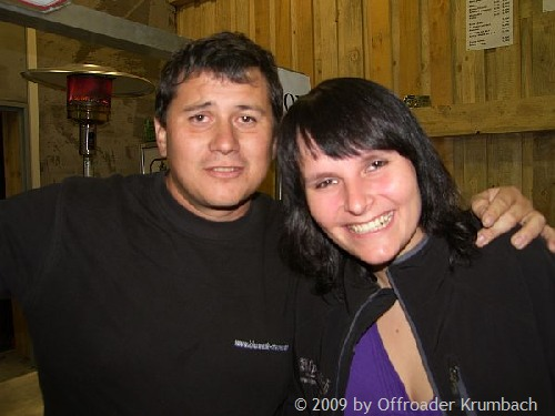 burn_out_party_off_roader_krumbach_09_113