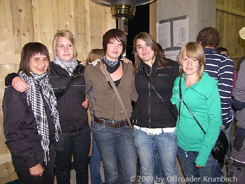 burn_out_party_off_roader_krumbach_09_118