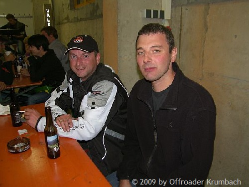 burn_out_party_off_roader_krumbach_09_127
