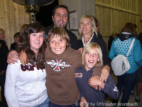 burn_out_party_off_roader_krumbach_09_129