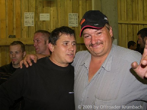 burn_out_party_off_roader_krumbach_09_136