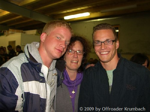burn_out_party_off_roader_krumbach_09_152