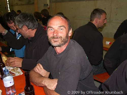 burn_out_party_off_roader_krumbach_09_154