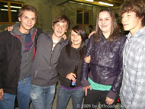 burn_out_party_off_roader_krumbach_09_157