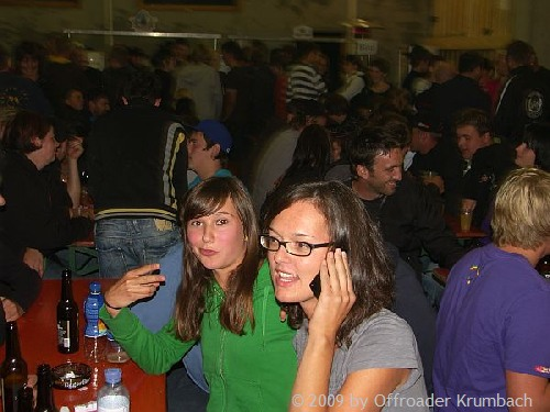 burn_out_party_off_roader_krumbach_09_162