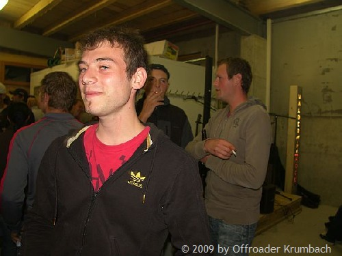 burn_out_party_off_roader_krumbach_09_167