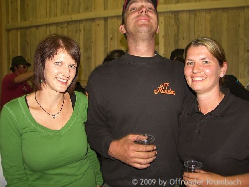 burn_out_party_off_roader_krumbach_09_171