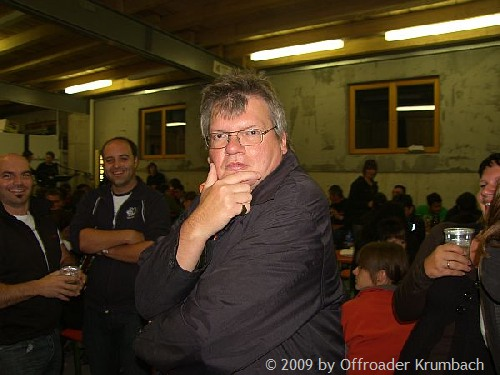 burn_out_party_off_roader_krumbach_09_188