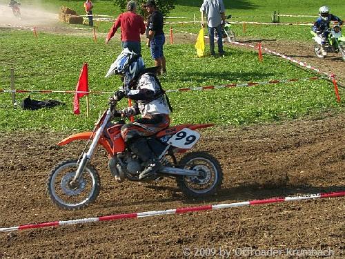 renntag_mofarennen_off_roader_krumbach_09_104