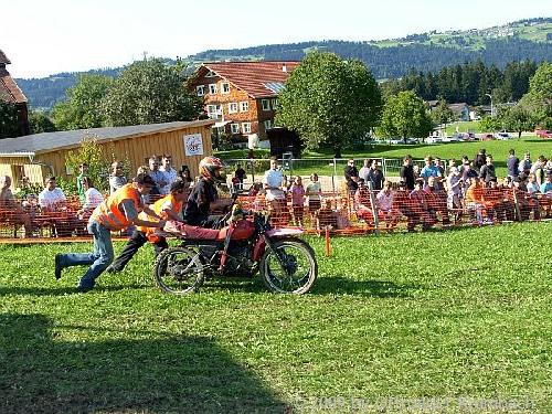 renntag_mofarennen_off_roader_krumbach_09_105