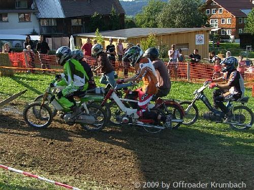 renntag_mofarennen_off_roader_krumbach_09_112