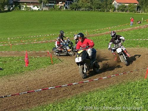 renntag_mofarennen_off_roader_krumbach_09_114