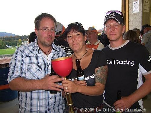 renntag_mofarennen_off_roader_krumbach_09_137