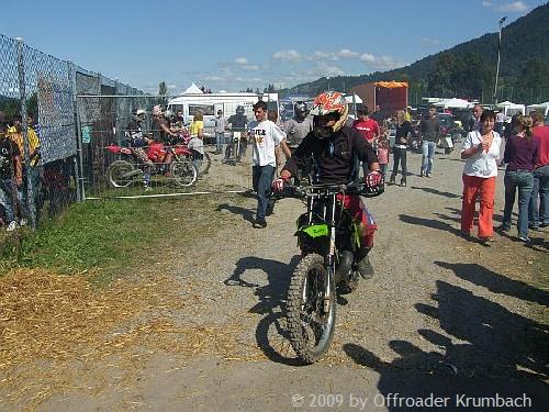 renntag_mofarennen_off_roader_krumbach_09_145