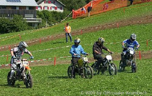 renntag_mofarennen_off_roader_krumbach_09_152