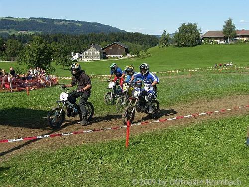 renntag_mofarennen_off_roader_krumbach_09_159