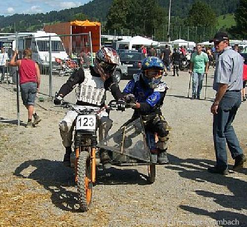 renntag_mofarennen_off_roader_krumbach_09_171