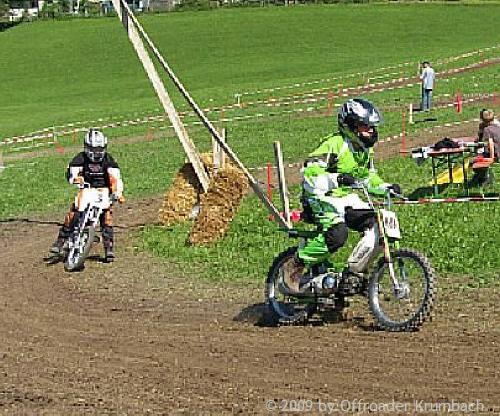 renntag_mofarennen_off_roader_krumbach_09_173