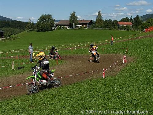 renntag_mofarennen_off_roader_krumbach_09_182