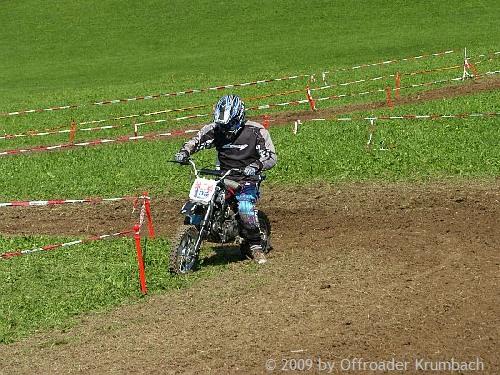 renntag_mofarennen_off_roader_krumbach_09_188