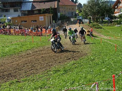 renntag_mofarennen_off_roader_krumbach_09_201