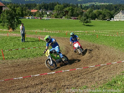 renntag_mofarennen_off_roader_krumbach_09_205