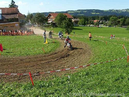 renntag_mofarennen_off_roader_krumbach_09_212