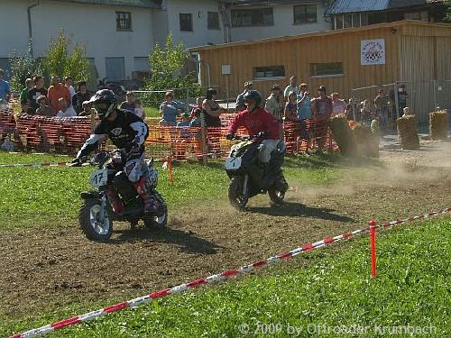 renntag_mofarennen_off_roader_krumbach_09_214