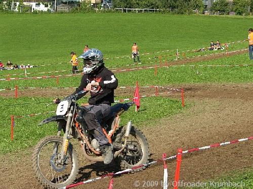renntag_mofarennen_off_roader_krumbach_09_227