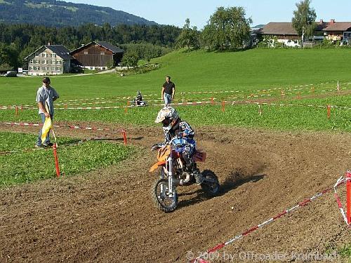 renntag_mofarennen_off_roader_krumbach_09_236
