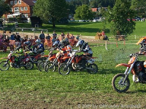renntag_mofarennen_off_roader_krumbach_09_238
