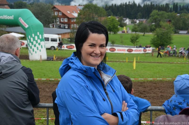 Mofarennen_Krumbach_off_roader_Sonntag_vormittag_2013_0326