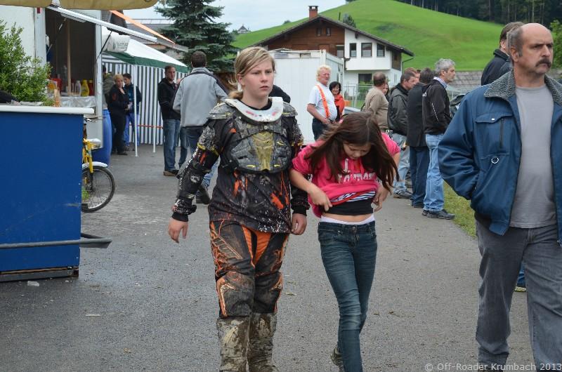 Mofarennen_Krumbach_off_roader_Sonntag_vormittag_2013_0357