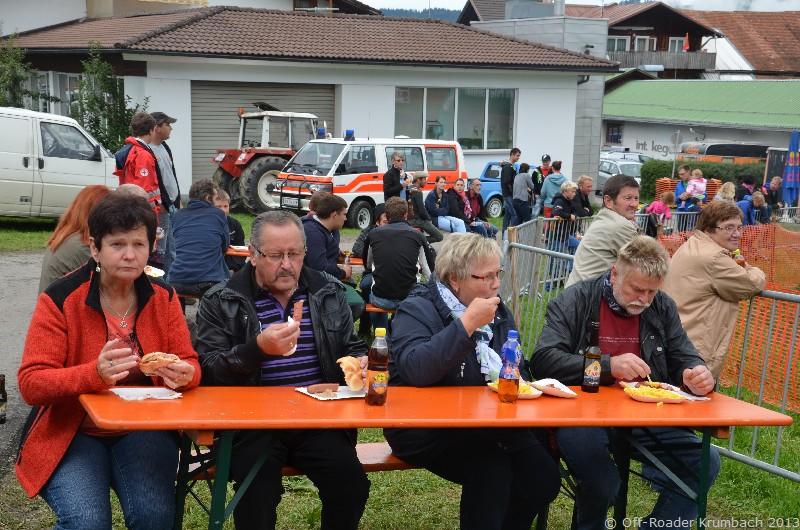 Mofarennen_Krumbach_off_roader_Sonntag_vormittag_2013_0458