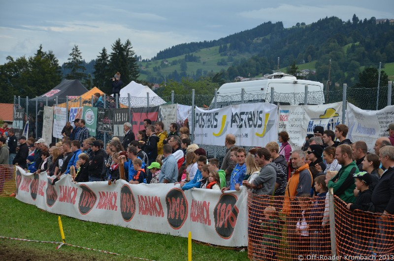 Mofarennen_Krumbach_off_roader_Sonntag_vormittag_2013_0470