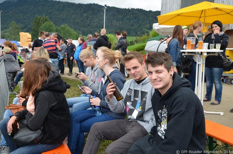 1_renntag_mofarennen_off_roader_krumbach_2014_0001