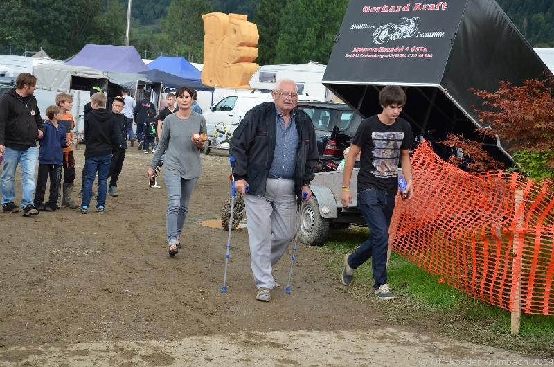 1_renntag_mofarennen_off_roader_krumbach_2014_0012