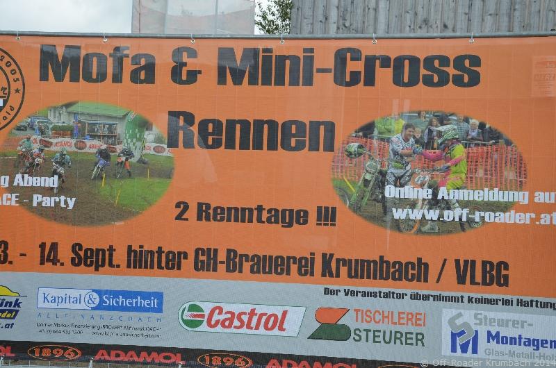 1_renntag_mofarennen_off_roader_krumbach_2014_0013