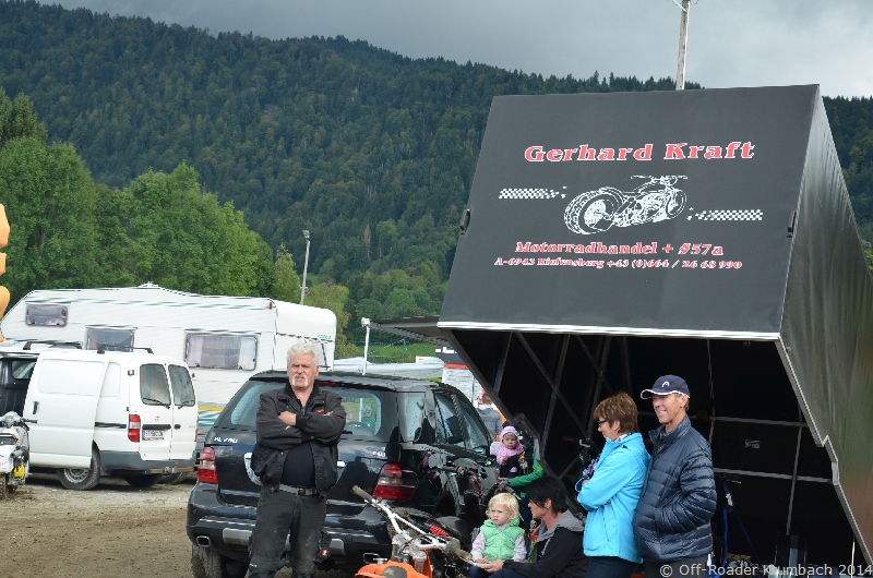 1_renntag_mofarennen_off_roader_krumbach_2014_0016