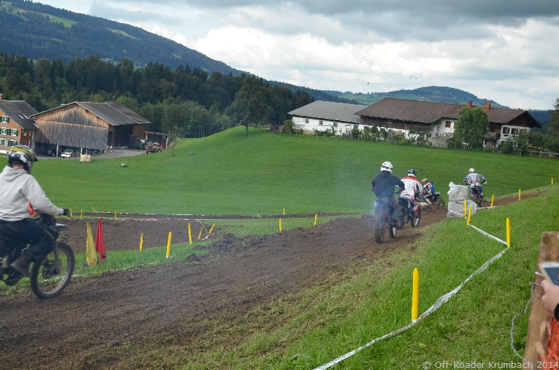1_renntag_mofarennen_off_roader_krumbach_2014_0017