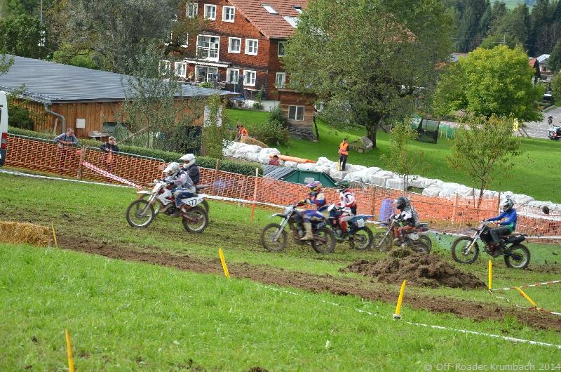 1_renntag_mofarennen_off_roader_krumbach_2014_0022
