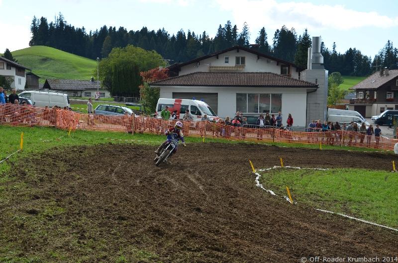 1_renntag_mofarennen_off_roader_krumbach_2014_0026