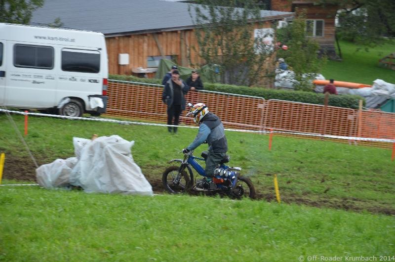 1_renntag_mofarennen_off_roader_krumbach_2014_0643