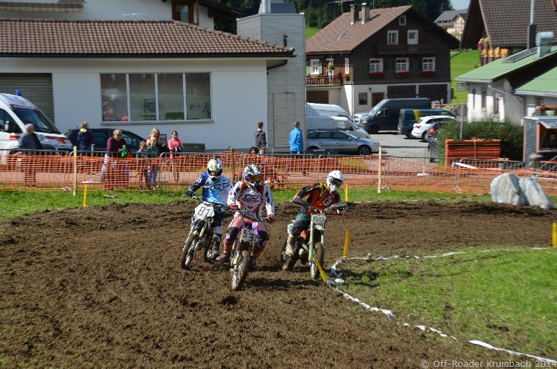 1_renntag_mofarennen_off_roader_krumbach_2014_0899