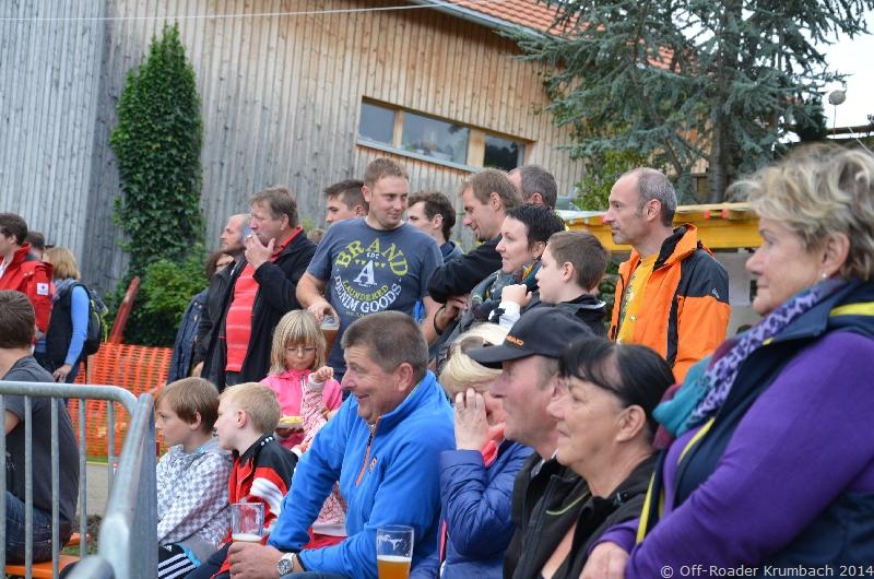 1_renntag_mofarennen_off_roader_krumbach_2014_0999