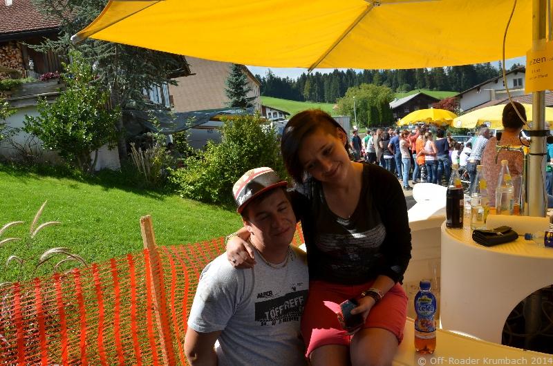 2_1_renntag_mofarennen_off_roader_krumbach_2014_1106